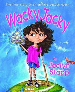 WackyJackyFrontCover